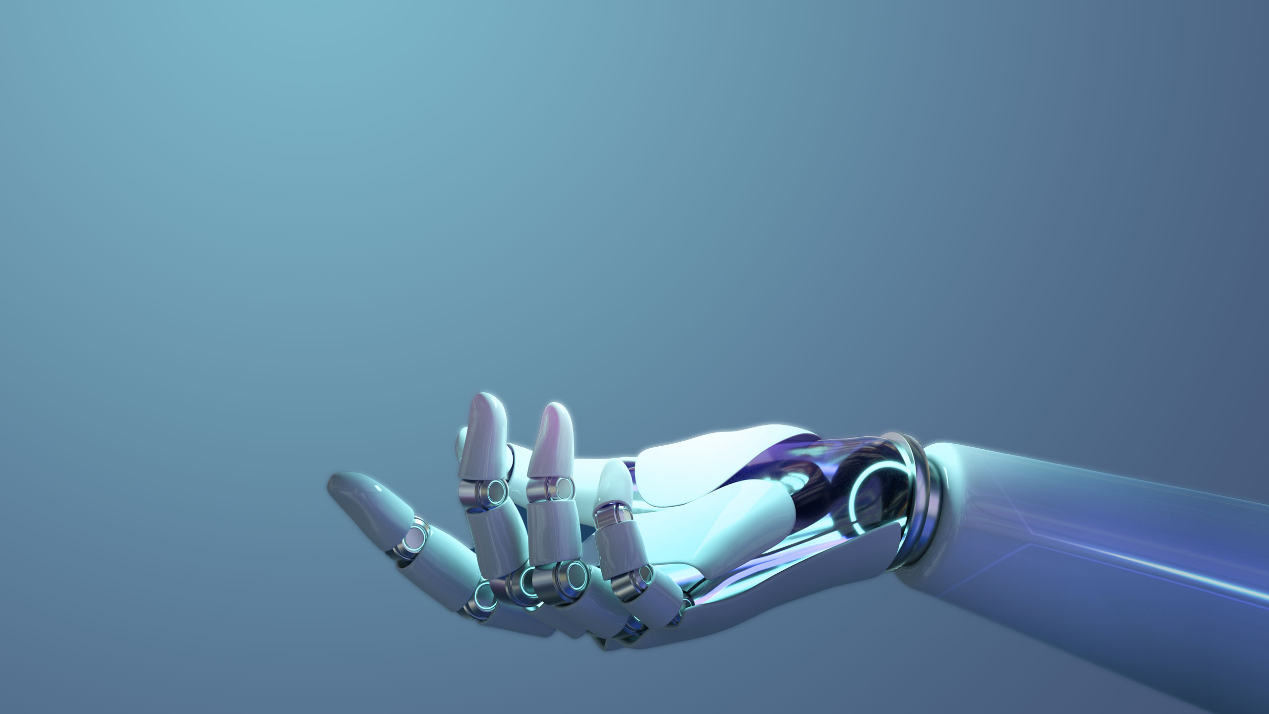 pixel2web | Creative Agency for Web Logo Branding and Print Design